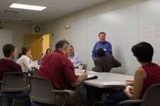 roundtable01Fall15_004