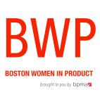 BWP_logo