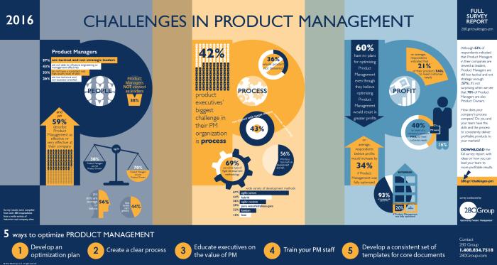 product-management-statistics