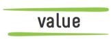 ebg_value_image